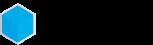 Logo Norb